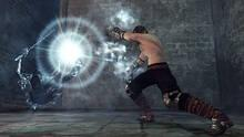 Imagen 319 de Dark Souls II