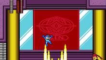Imagen 6 de Street Fighter x Mega Man