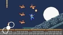 Imagen 7 de Street Fighter x Mega Man