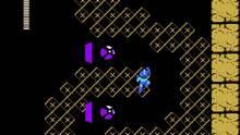 Imagen 9 de Street Fighter x Mega Man