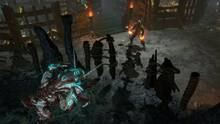 Imagen Path of Exile