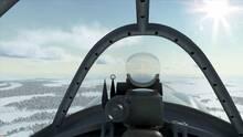 Imagen 20 de IL-2 Sturmovik: Battle of Stalingrad