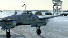 Imagen 22 de IL-2 Sturmovik: Battle of Stalingrad