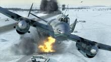 Imagen 16 de IL-2 Sturmovik: Battle of Stalingrad