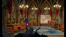 Imagen 6 de Broken Sword II – La Fuerzas del Mal: Remasterizado