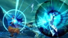 Imagen 240 de J-Stars Victory VS+