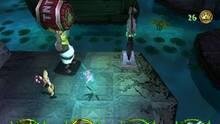 Imagen 4 de Shrek 2