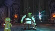 Imagen 3 de Shrek 2