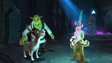 Imagen 1 de Shrek 2