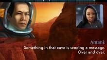 Imagen 11 de Waking Mars