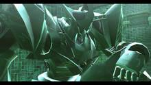 Imagen 91 de The Legend of Heroes: Trails of Cold Steel