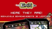 Imagen 16 de Epix - Epic Pixel Heroes