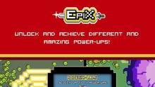 Imagen 17 de Epix - Epic Pixel Heroes