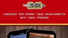 Imagen 18 de Epix - Epic Pixel Heroes