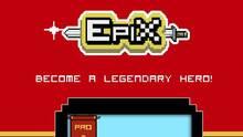 Imagen 19 de Epix - Epic Pixel Heroes