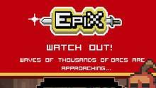 Imagen 20 de Epix - Epic Pixel Heroes