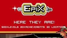 Imagen 21 de Epix - Epic Pixel Heroes