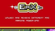 Imagen 22 de Epix - Epic Pixel Heroes