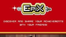 Imagen 23 de Epix - Epic Pixel Heroes