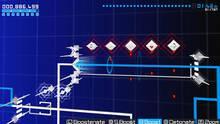 Imagen 2 de escapeVektor PSN