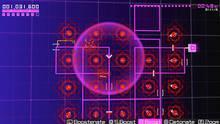 Imagen 3 de escapeVektor PSN