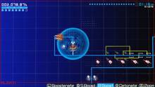 Imagen 5 de escapeVektor PSN