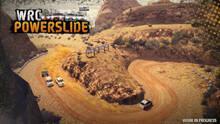 Imagen 37 de WRC Powerslide PSN