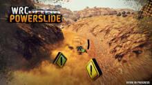 Imagen 38 de WRC Powerslide PSN