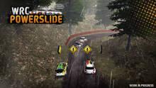 Imagen WRC Powerslide PSN
