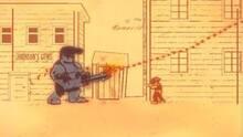 Imagen 3 de Gunman Clive eShop