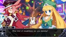 Imagen 33 de Mugen Souls Z PSN
