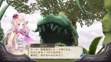 Imagen 96 de Atelier Meruru: The Apprentice of Arland PSN