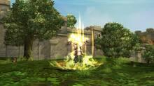 Imagen 3 de Ragnarok Online 2