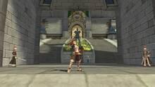 Imagen 5 de Ragnarok Online 2