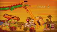 Imagen 3 de Swords & Soldiers 3D eShop
