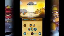 Imagen 5 de Swords & Soldiers 3D eShop