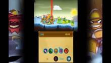 Imagen 8 de Swords & Soldiers 3D eShop