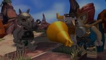 Imagen 3 de LEGO Legends of Chima: El viaje de Laval
