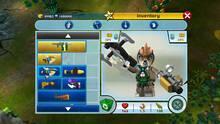 Imagen 2 de LEGO Legends of Chima Online