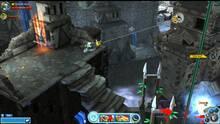 Imagen 5 de LEGO Legends of Chima Online