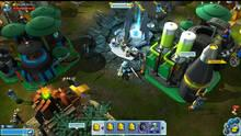 Imagen 6 de LEGO Legends of Chima Online
