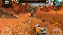Imagen 1 de LEGO Legends of Chima: Speedorz
