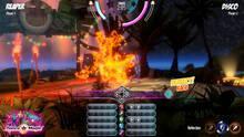 Imagen 10 de Dance Magic PSN