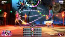 Imagen 11 de Dance Magic PSN