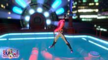 Imagen 4 de Dance Magic PSN