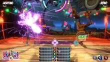 Imagen 5 de Dance Magic PSN