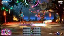 Imagen 6 de Dance Magic PSN