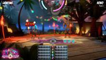 Imagen 7 de Dance Magic PSN