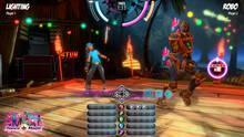 Imagen 8 de Dance Magic PSN