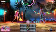 Imagen 9 de Dance Magic PSN